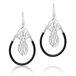 earrings3