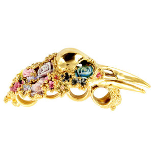 giseleganne-divorce-knuckle-ring-flower-2